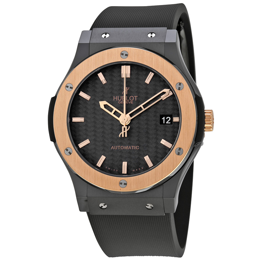 hublot-ceramic-king-gold-1