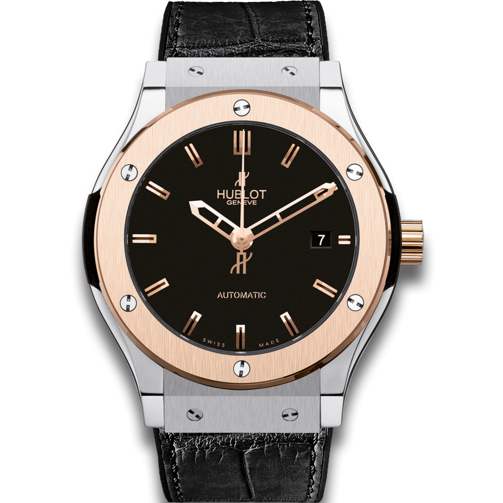 hublot-classic-fusion--king-gold