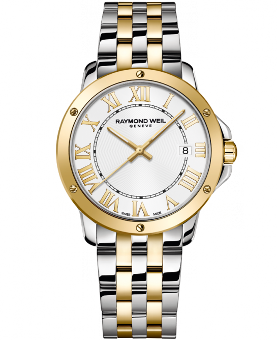 Raymond Weil Tango Quartz Mens Watches replica