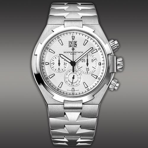 Vacheron Constantin Overseas for men replica