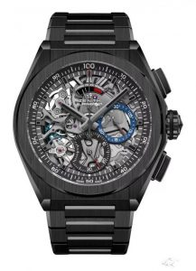 Men must like such cool copy watches.