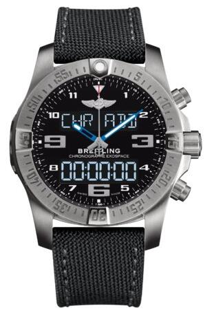 Hot-selling imitation watches are hale with the design.