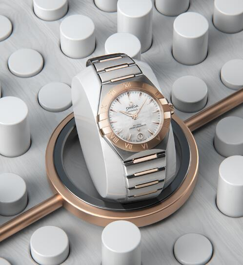 Swiss reproduction watches online are enchanting.
