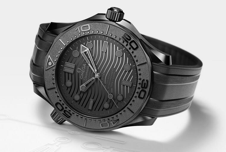 New sale fake watches are reliable for the waterproofness.