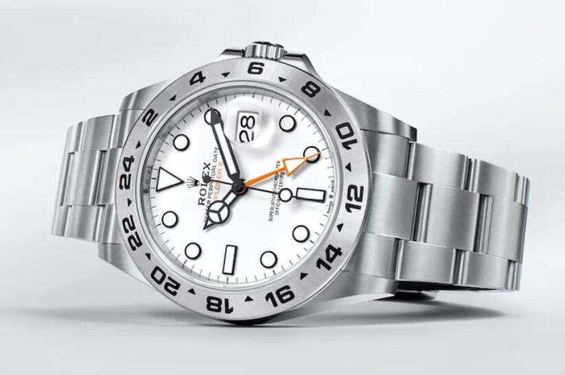 Swiss replica watches are newly released for 2021.